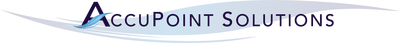 ACCUPOINT SOLUTIONS